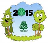 Kalendář Arboeko